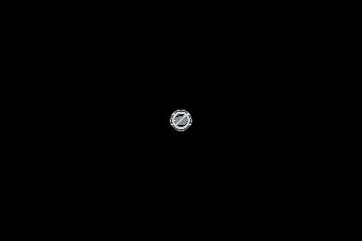 Autohaus Windischgarsten Rudolf Gundendorfer GmbH